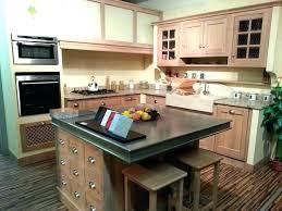 fabrication d un ilot central de cuisine d un ilot central de cuisine meuble ilot central fabrication d un
