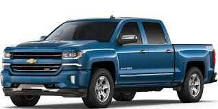 Chevrolet Truck Finder In Roseville, CA Chevrolet And Gmc Slap Hood Scoops On Heavy Duty Trucks 2019 Silverado 1500 First Look Review A Truck For 2016 Z71 53l 8speed Automatic Test 2014 High Country Sierra Denali 62 Kelley Blue Book Information Find A 2018 Sale In Cocoa Florida At 2006 Used Lt The Internet Car Lot Preowned 2015 Crew Cab Blair Chevy How Big Thirsty Pickup Gets More Fuelefficient Drive Trend Introduces Realtree Edition