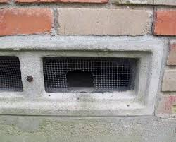 door Functional Basement Crawl Space Door Idea Beautiful Crawl