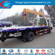 4x2 Dongfeng Tow Truck Heavy Duty Tow Truck Wrecker Dongfeng ... 2018 New Freightliner M2106 Wreckertow Truck At Premier Tow Recovery Trucks For Sale Tow Wraps Decals Salt Lake City West Valley Murray Utah Wrecker Truck 4ton Right Hand Drivewrecker Tow Truwrecker Rotator Price Auto Express Trucks For Sale Dallas Tx Wreckers Towing Services Roxboro Nc Branns Wrecker Service Inc Class 7 8 Heavy Duty For 232 Flat Bed Isuzu Kdw Alloy 150 Road Diecast Model Adjustable
