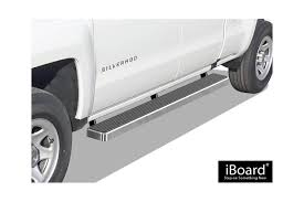 100 Side Step For Trucks Best Running Boards For Trucks Amazoncom