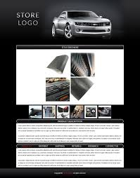 EBay Profesional Template 2018 Policy Mobile Responsive Automobiles ... Confederate Flag Tailgate Wrap Unique Other Parts Car Truck Trends Project Thunder 1998 Ford Expedition On Sale Ebay Customized 1963 Dodge Dart Pickup For The Drive Ebay Motors Trucks Autos Post Perfect Your Next Road Trip Bruce Springsteens 1957 Chevy Best 2018 Find Best Cars In Here Part 10 Crp Motor Mounts Volkswagen Sale Toyota Rock Sliders 2019 20 Upcoming Truckss Uk Steve Mcqueens 1941 Is Up Vintage Race For On Top Hennessey Raptor