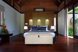 61 Master Bedrooms Decorated By Professionals 43 In This Bedroom Design