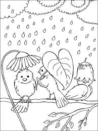 172 Free Coloring Pages For Kids Download 3 Year Old