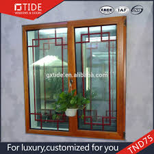 TND75 TIDE Windows Aluminum And Wood Window Grill Design For Homes ... Windows Designs For Home Window Homes Stylish Grill Best Ideas Design Ipirations Kitchen Of B Fcfc Bb Door Grills Philippines Modern Catalog Pdf Pictures Myfavoriteadachecom Decorative Houses 25 On Dwg Indian Images Simple House Latest Orona Forge Www In Pakistan Pics Com Day Dreaming And Decor Aloinfo Aloinfo Custom Metal Gate Grille