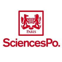 portes ouvertes sciences po journées portes ouvertes sciences po et les cus de région