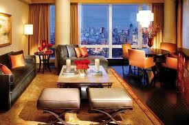 practical living room lighting tips living rooms living room