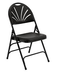 Samsonite Folding Chairs Canada by Hanging Chair Cart And Caddies At Handtrucks2go Com