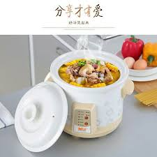 v黎ements cuisine 意义 收藏夹 知乎