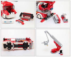 Mercedes-Benz Atego Fire Truck Http://www.flickr.com/photos/galaktek ... Lego City Fire Truck 4208 Youtube Airport Fire Truck Itructions 60061 City Review Brktasticblog An Australian Lego Engine Set Toyzzmaniacom Compatible Cities The Lad End 11302018 915 Am Duplo 10592 Cwjoost Offroad Rescue 7942 And 7239 Brand New Sealed Complete Helicopter Station Box Moc To Wagon Alrnate Build Town Juniors Emergency Walmartcom