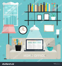 Set Flat Elements Home Office Design Stock Vector 207426172 ... 100 Home Graphic Design Jobs Office Beautiful Cporate From Glamorous Wonderful What Ive Learned About Settling The Startup Medium Freelance Set Various Cartoon Character Stock Vector Real Work Job Leads To Escape The 9to5 Grind Bookmarks Man Woman Working Talking Living Room 5906191 Interior Awesome Well Can How And Why You Need Start Freelancing While You Are Still Mannahattaus Programmer Coder Dude