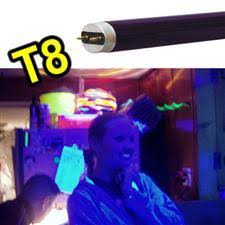 1 2 price sale on black lights mini black light 48 blacklight