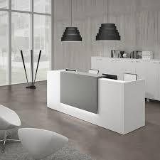 http www bruneau fr mobilier mobilier accueil banques accueil