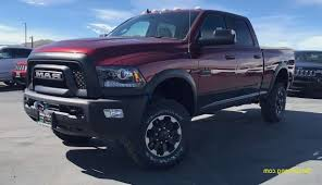 New Dodge Dakota Stunning 2020 Dodge Dakota 2020 Dodge Ram Truck ... Where Are My Fellow Kota Owners At 1995 Dodge Dakota Trucks Used 1999 Sport 4x4 Truck For Sale In Concord Nh Au2311b Lifted Dodge Dakota Truck 58000 Miles 4x4 Lifted Preowned 2010 Bighornlonestar In Green Cove Trx4 Pickup Ready The Rough Stuff Talk Wikiwand 2001 Lifted Clean Carfax Truck Palmetto Fl 2008 Lima Oh New Stunning 20 Ram Rampage 2019 Review Intended For Muscle 1989 Shelby