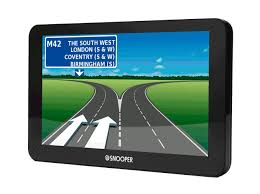Truckmate S6810 Truck GPS Sat Nav - Snooper UK Amazoncom Garmin Nuvi 465t 43inch Widescreen Bluetooth Truck Gps Units Best Buy 7 5 Car Gps Navigator 8gb Navigation System Sat Nav Whats The For Truckers In 2017 Usa Map Wireless Camera Driver Under 300 Android 80 Touch Screen Radio For 052011 Dodge Ram Pickup Touchscreen Rand Mcnally Introduces Tnd 740 Truck News Google Maps Navigation Night Version For Promods 128 Mod Euro Dezl 570lmt W Lifetime