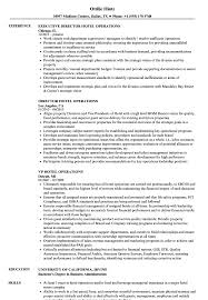 Resume Format For Hotel Job Pdf | The Best Template Rumes For Sales Position Resume Samples Hospality New Sample Hotel Management Format Example And Full Writing Guide 20 Examples Operations Expert By Hiration Resume Extraordinary About Pixel Art Manger Lovely Cover Letter Case Manager Professional Travel Agent Templates To Showcase Your Talent Modern Mplate Hospality Magdaleneprojectorg Objective In For And Restaurant Victoria Australia Olneykehila