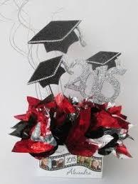 17 best graduation centerpieces images on pinterest graduation