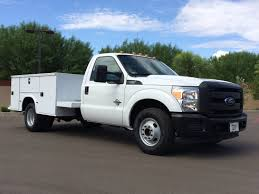 2015 Ford F-350 Knapheide Body W/ Deck Walkaround - YouTube 2016 Brutus Truck Body Murray Ut 6117808 Httpbertsonlinecom Berts Equipment Knapheide Pgnc83a Beds Service Installation Gallery Confident In Its New Alinum Flat Bed Medium Duty Toducing Caps Covers This Week Work Hot Service Bodies 2015s Newest Offerings Photos 6108d54j Youtube Used Kss Dickinson Sierra 3500 Platform Trucks Quincy Il 2015 Ford F350 W Deck Walkaround 2012 F250 Xl Extended Cab With A Utility Caspers Upfitted Kdb Dump