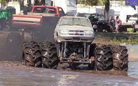 Monster Truck Photo Album 2002 Chevrolet Silverado 2500 Monster Truck Duramax Diesel Proline 2014 Chevy Body Clear Pro343000 By Seamz2b On Deviantart Ford 550 Pulls Backwards Cars And Motorcycles 1950 Custom Amt 125 Usa1 Model 2631297834 1399 Richard Straight To The News Chevrolets 2010 Bigfoot Photo Gallery Autoblog Trucks Bodies You Want See Gta Online Gtaforums Jconcepts Shows Off New Big Squid Rc Car Truck Wikipedia 12 Volt Remote Control Style