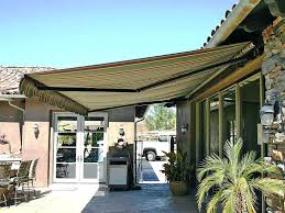 Retractable Awning Ebay Best Porch Awnings For Your Home Ideas ... Retractable Awnings A Hoffman Awning Co Best For Decks Sunsetter Costco Canada Cheap 25 Ideas About Pergola On Pinterest Deck Sydney Prices Folding Arm Bromame Sale Online Lawrahetcom Help Pick Out We Mobile Home Offer Patio Full Size Of Aawning Designs And Concepts Pergola Design Amazing Closed Roof Pop Up A Retractable Patio Awning System Built With Economy In Mind Retctablelateral Pergolas Canvas
