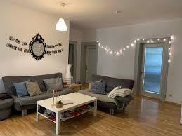 lichterkette in 2021 wohnzimmereinrichtung sitzecke wg