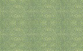 Lodi Pumpkin Patch Wisconsin by Maze Background 9 Treinen Farm Corn Maze U0026 Pumpkin Patch