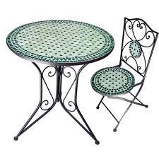 ensemble table et chaise cuisine pas cher charmant chaises cuisine pas cher 3 nmp ensemble 1 5 vert
