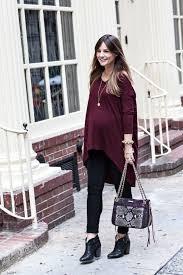 vetement femme enceinte moderne les 25 meilleures idées de la catégorie look femme enceinte sur
