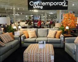 Furniture Caldwell Wonderful American Furniture Warehouse