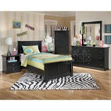 46 New ashley Furniture Kids Bedroom Sets Sets