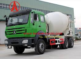 Buy Beiben 2534 Concrete Mixer Truck,Beiben 2534 Concrete Mixer ... 10 Cbm Capacity Japan Hino 700 Used Concrete Mixer Truck Buy Boy Who Took Cement Truck On Highspeed Chase Was Just 11 Years Old Huationg Global Limited Machinery For Sale Used 2000 Kenworth W900b 1944 Redimix Concrete Croell 2005 Kosh F2346 Concrete Mixer Truck 571769 2005okoshconcrete Trucksforsalefront Discharge Man Tga 32 360 Mixer Trucks For Sale 1993 Kenworth W900 Oilfield Fabricated The Advantages Of A Self Loading Batching Plants Ready Mix 1995 Intertional Paystar 5000 Pump For Sale
