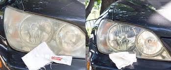 comment nettoyer siege voiture 19 astuces indispensables pour tous ceux qui ont une voiture