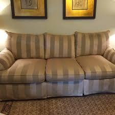 Elliot Sofa Bed Target by Alison Seeger Custom Slipcovers Home Facebook