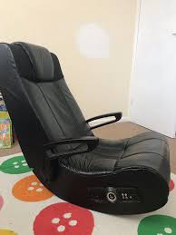 X Rocker Gaming Chair X Rocker Gforce Gaming Chair Black Xrocker Gaming Chair Rocker Pro Series Pedestal Video Wireless New Xpro With Bluetooth Audio Soundrocker Ps4xbox One For Kids Floor Seat Two Speakers Volume Control Game Best Dual Commander 21 Wired Rockers Speaker 10 Console Chairs Aug 2019 Reviews Buying Guide 5143601 Ii Review Gapo Goods