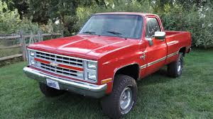 Cheap Pickup Trucks For Sale In Ct Cool 1987 Chevrolet K10 4×4 ... Prospector American Expedition Vehicles Aev Trucks For Sale In Ct New Car Models 2019 20 2017 Toyota Tacoma For Near Greenwich Ct Of Ford Pickup Ford Med Heavy 2016 Work Glastonbury Vintage Authentic Bangshift Show Best Dump Universal Body Equipment Gmc Canyon Denalis In East Hartford Autocom Scap Chrysler Dodge Jeep Ram Fairfield Truck N Trailer Magazine