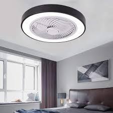 beleuchtung lmymx deckenventilator mit beleuchtung 3