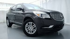 All 2015 Buick Enclave Vehicles For Sale For Hammond To New Orleans ... Chevy Service Near Me Car In New Orleans At Banner Chevrolet Intertional Trucks In La For Sale Used On Your Dealership Mercedesbenz Of Serving Kenner Mattingly Motors Metairie Cars Sales And Gmc Sierra Deals Save Big Houma Custom Apex Best Premier Chrysler Dodge Jeep Ram Ray Brandt Nissan Lapalco Lovely Quality Suvs Peterbilt 378 Morgan City Porter Truck 2006 Toyota Vehicles For Hammond To