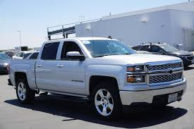 100 Manteca Truck Accessories New And Used Car Offers At American Chevrolet