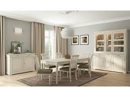 selva stuhl vera 1613 sprossen rückenlehne und gestell in massivholz buche in vielen beiztönen polsterstuhl für wohnzimmer und esszimmer fußgestell