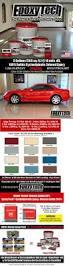 100 Solids Epoxy Garage Floor Coating Canada by 100 Solids Epoxy Garage Floor Kit U2013 Meze Blog