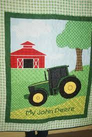 John Deere Bedroom Decorating Ideas by Nursery Comfort And Modern John Deere Crib Bedding U2014 Nylofils Com