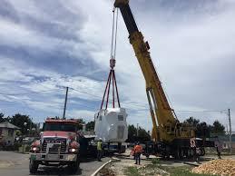 100 Trucking Equipment In Jamaica