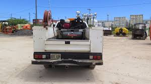 05 GMC SERVICE TRUCK W/GAS COMPRESSOR 135048 Miles - Oahu Auctions Sparetailer Sparetailercom Sunbelt Material Handling Home Facebook Thieves Steal Truck Filled With 2 Million Worth Of Pharmaceutical Getting The Most Out An Internship Program The Mheda Journal Mobile Lift Tables Industrial Trucks Long Road To Selfdriving Member Feature Stories Medium Autocar Wx64 F Gomez Contender Garbage Truck W Safety Traing Class 7 Ooshew Rentals One Stop For Your Equipment Needs Propercasualty360 News And Announcements Mountain View Fire Rescue Design Copy Photography Meredith