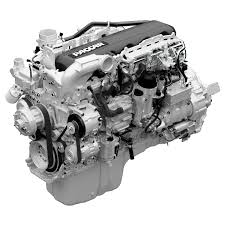 Kenworth Sets PACCAR MX-13 Engine Record | Business Wire Compression Release Engine Brake Wikipedia Fileud Trucks Gh13 Enginejpg Wikimedia Commons 1958 Chevy Apache Pickup Truck Engine Bay The Pinterest New Jmc Offers 2 Cgi Options Sintercast Ab Foundry Atk Hp97 Lm7 53l 9907 Base 385hp 2016 Ford F750 Tonka Dump 1 25x1600 Wallpaper Wards 10 Best Engines Winner F150 27l Ecoboost Twin Turbo V Cummins 59l 12 Valve 4500 Exchanged In Stock Driving The Freightliner M2 106 With Dd5 News Mercedesbenz Euro Vi Diesel 6cylinder Turbocharged Common Rail D3876 12681432 Gm 57l 350 Long Block Jegs