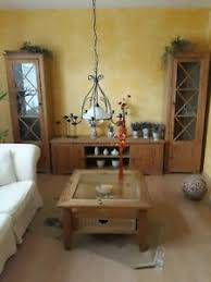 wohnzimmerschrank landhaus ebay kleinanzeigen