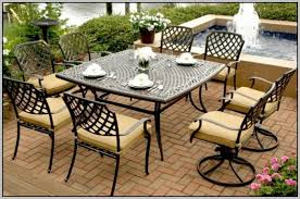 Samsonite Patio Furniture Dealers by Samsonite Patio Furniture Replacement Slings Patios Home