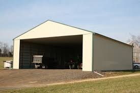 Shirk Pole Buildings, Licensed In Maryland Metal Barns Pennsylvania Pa Steel Pole Shirk Buildings Licensed In Maryland Residential Building Tristate Nj Pole House Plan Morton Pa Barn Builder Lester Great For Wonderful Inspiration Ideas Constructing Your Or Garage Kits De Md Va Ny Ct Leesport Sk Cstruction