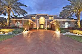 100 Wellington Equestrian Club Homes Recently Sold In FL