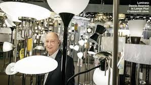 Lamps Plus Plummer Street Chatsworth Ca by Lamps Plus Linkedin