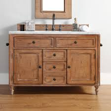 Ditco Tile The Woodlands by Copper Bathroom Vanity Copper Bathroom Vanity Sinkology Brd1405bc